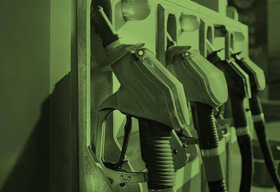 case_study_featured_gas_pump
