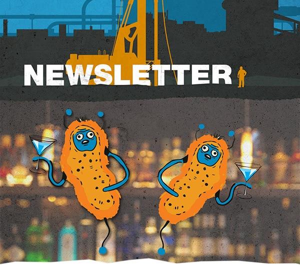 RPI_email_header_April_CAT100