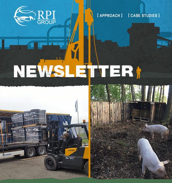 RPI_Email_HEADER_July