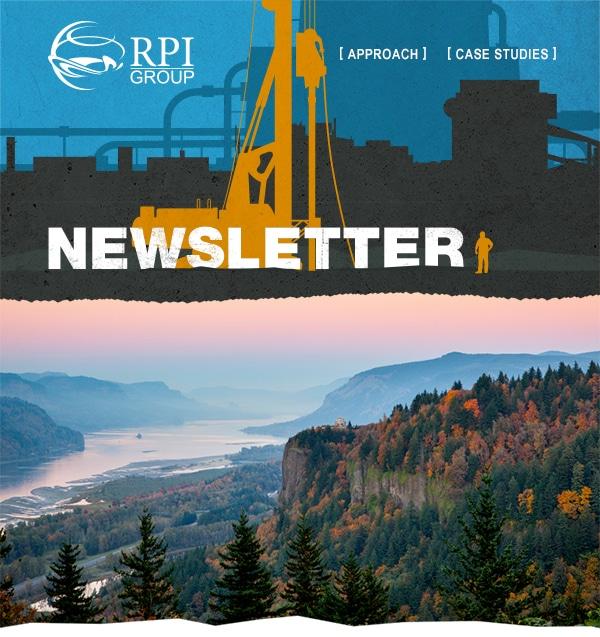 RPI_Email_HEADER_September
