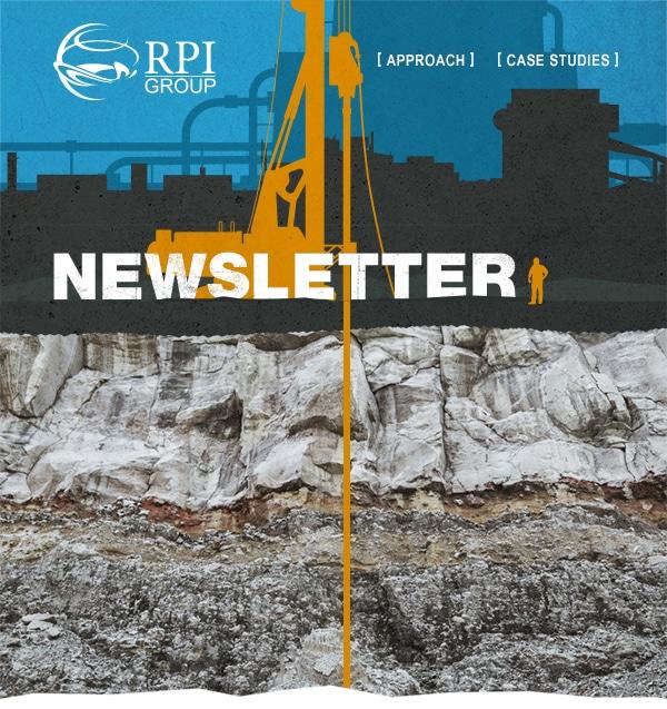 RPI_Email_HEADER_October