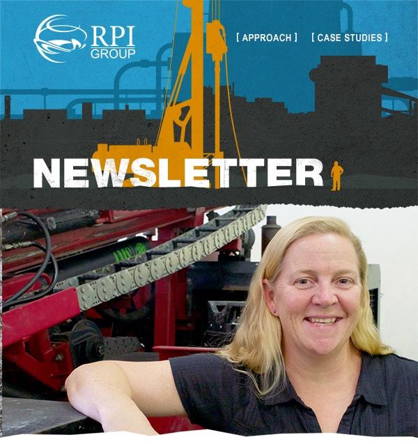 RPI_Email_HEADER_November